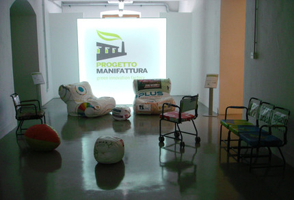 AleDima Studio.JPG