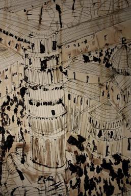 AleDima Human Being Venice 20.jpg