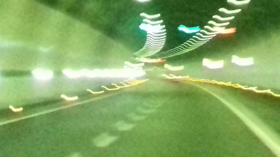 AleDima tunnel.jpg