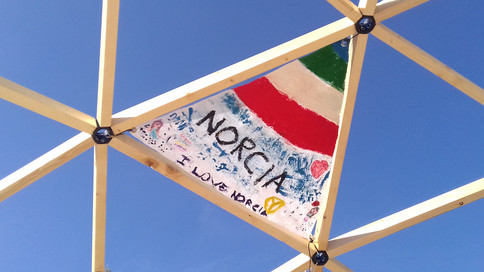 30 AleDima Norcia Dome.jpg