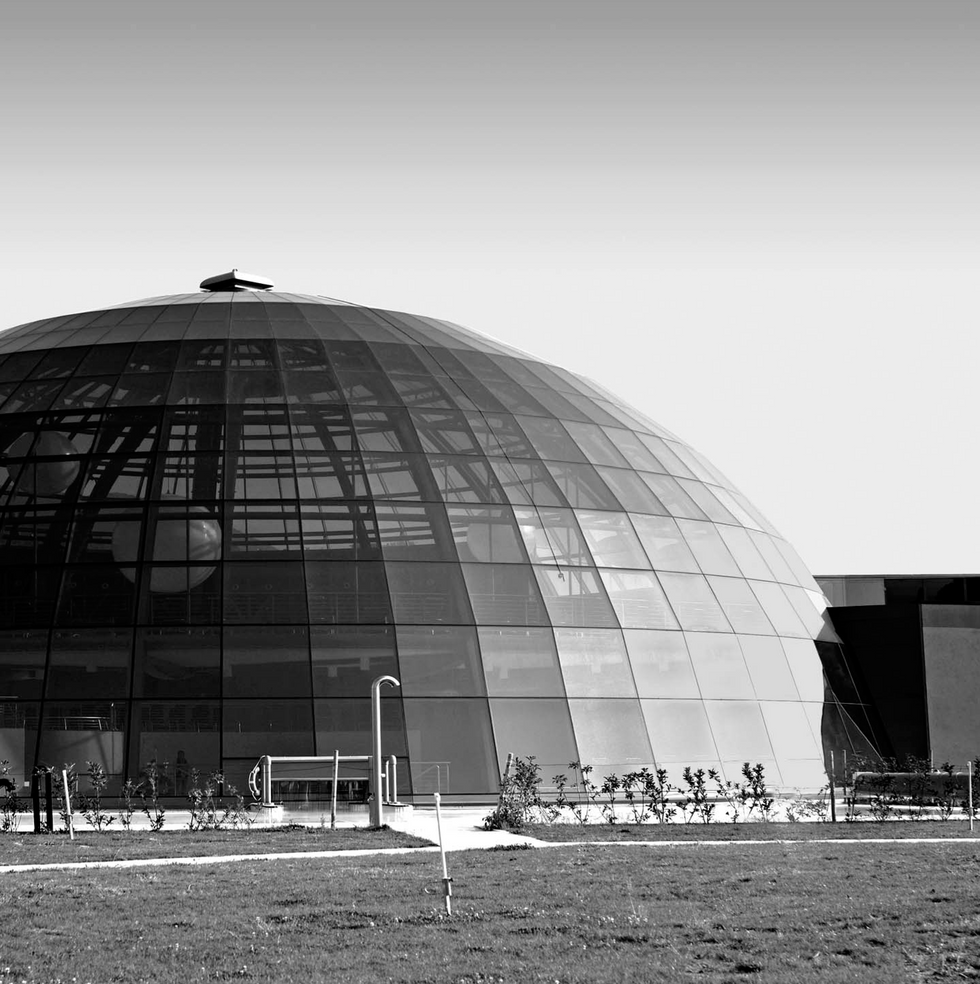 1 Acqua Park Dome Zanetti AleDima bn.png