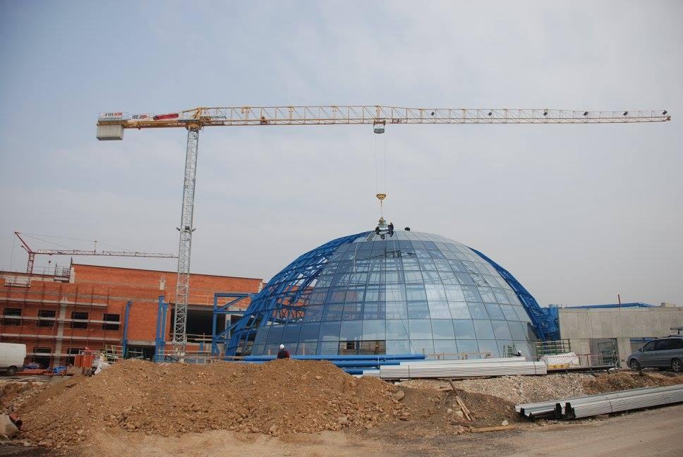10 Acqua Park Dome  Zanetti AleDima.jpg