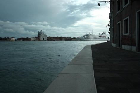 AleDima Human Being Venice 2.jpg