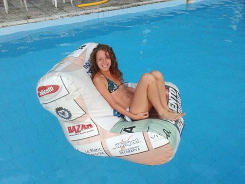 AleDima_Barbapapà_swimming_1__e_chiara.