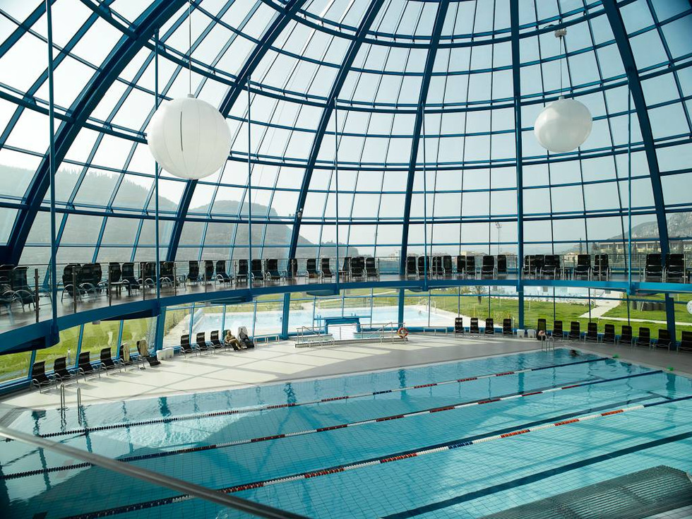2a Acqua Park Dome  Zanetti AleDima.jpg