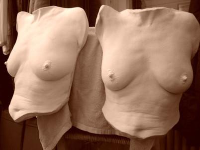 aledima_erzsèbet_twins.JPG