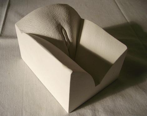 AleDima Figotte white plaster.JPG