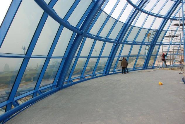 12 Acqua Park Dome  Zanetti AleDima.jpg