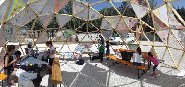 15 AleDima Norcia Dome.jpg