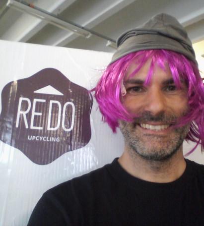 REDO Upcycling Riva.jpg