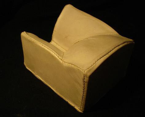 AleDima Figotte white leather 4.JPG