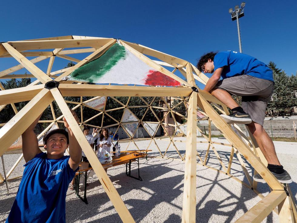 10b AleDima Norcia Dome.jpg
