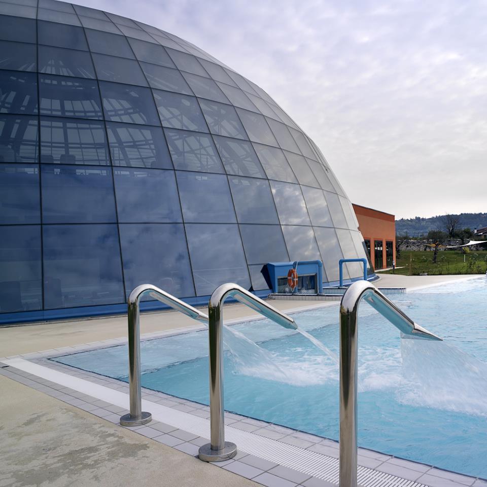 3a Acqua Park Dome  Zanetti AleDima.jpg