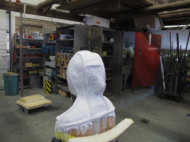aledima-head casting 12.JPG