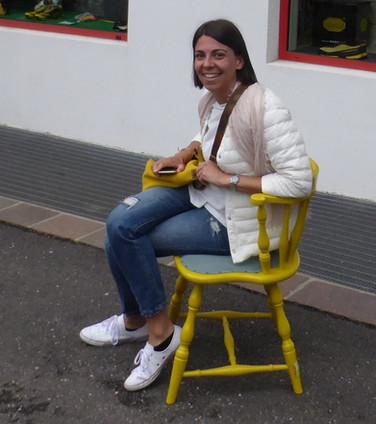 AleDima La Sportiva.JPG
