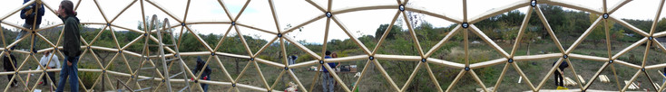 30b AleDima Geodesic Dome Panta Rei.jpg