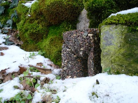 AleDima Figotte Rocks.JPG