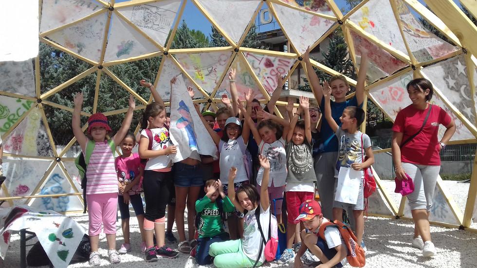 12 AleDima Norcia Dome.jpg