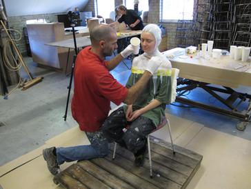 aledima-head casting 2.JPG