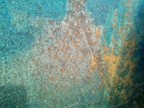 AleDima Copper 20140326 (2).jpg