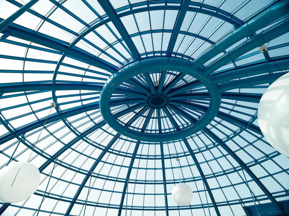 6a Acqua Park Dome  Zanetti AleDima.jpg