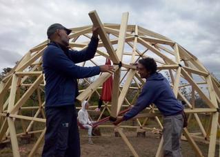 31 AleDima Geodesic Dome Panta Rei (2).j