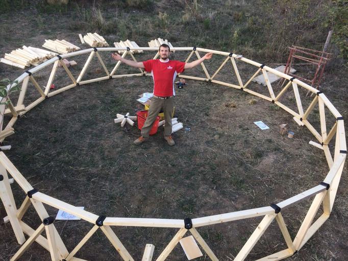 10b AleDima Geodesic Dome Panta Rei (2).