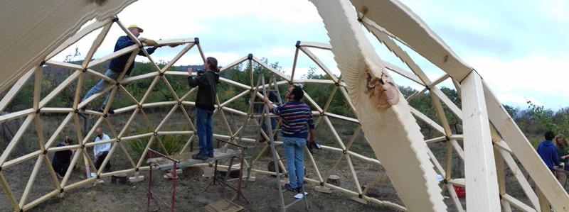 26b AleDima Geodesic Dome Panta Rei.jpg