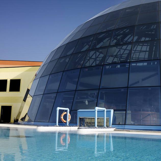 18 Acqua Park Dome  Zanetti AleDima.jpg