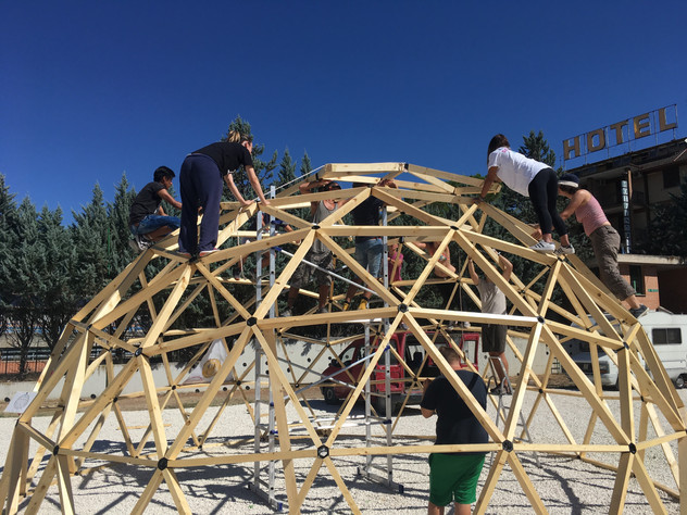 32f AleDima Norcia Dome (2).jpg