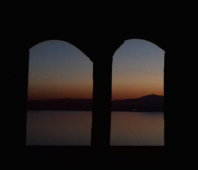 AleDima Passignano Lake.jpg