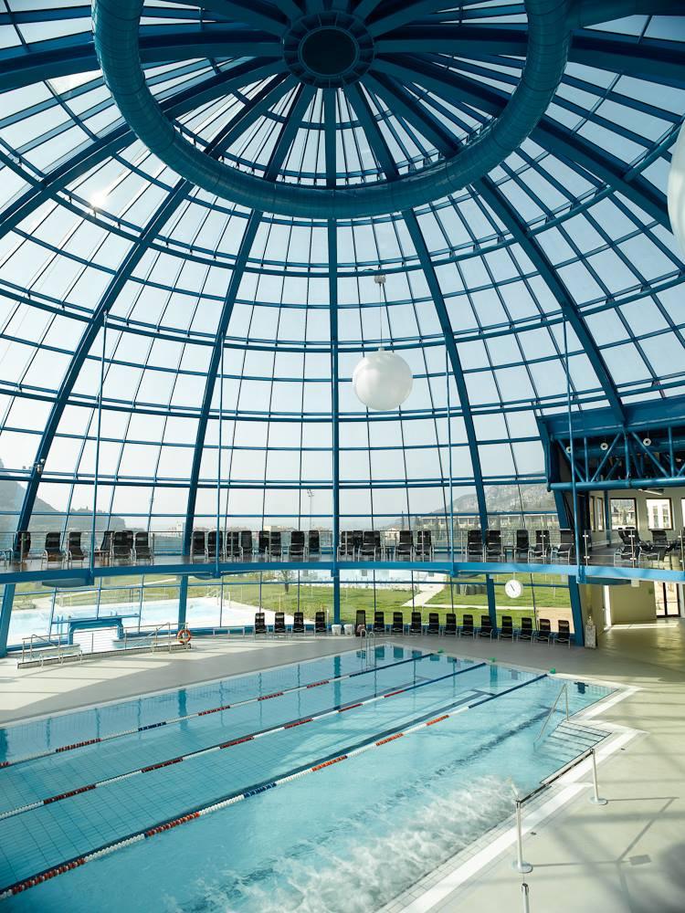 17 Acqua Park Dome  Zanetti AleDima.jpg