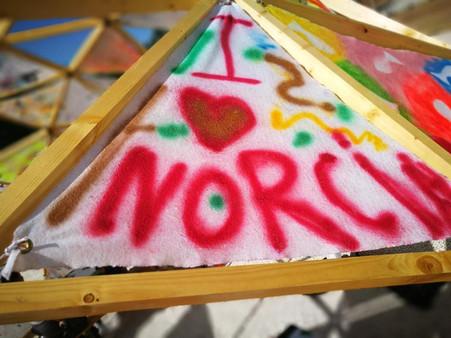 9 AleDima Norcia Dome.jpg