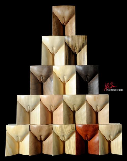 AleDima Figotte Wood 1.jpg