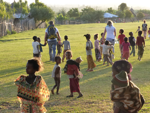 AleDIma Un bagigio per l'Africa 12.JPG