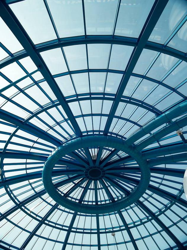1a Acqua Park Dome  Zanetti AleDima.jpg