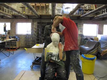 aledima-head casting 13.JPG