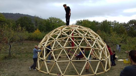 31a AleDima Geodesic Dome Panta Rei.jpg