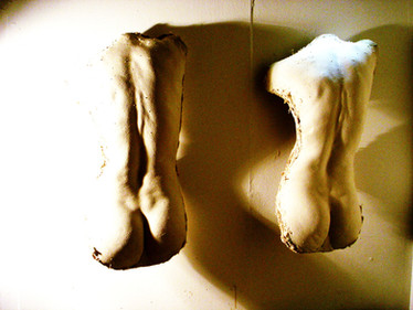 aledima claudia alabaster plaster 4.JPG