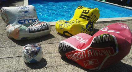 AleDima_Barbapapà_piscina.jpg