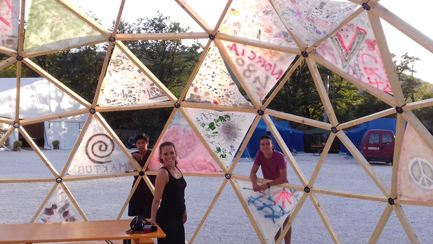 28 AleDima Norcia Dome (3).jpg