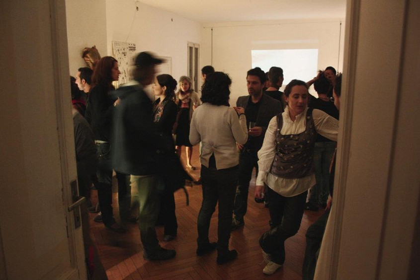 AleDima Human Being Venice 18.jpg