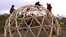 28b AleDima Geodesic Dome Panta Rei.jpg