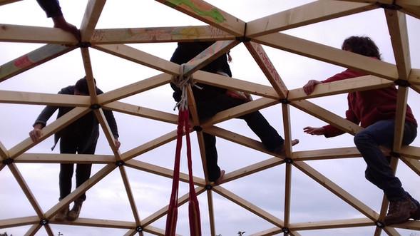 35a AleDima Geodesic Dome Panta Rei.jpg