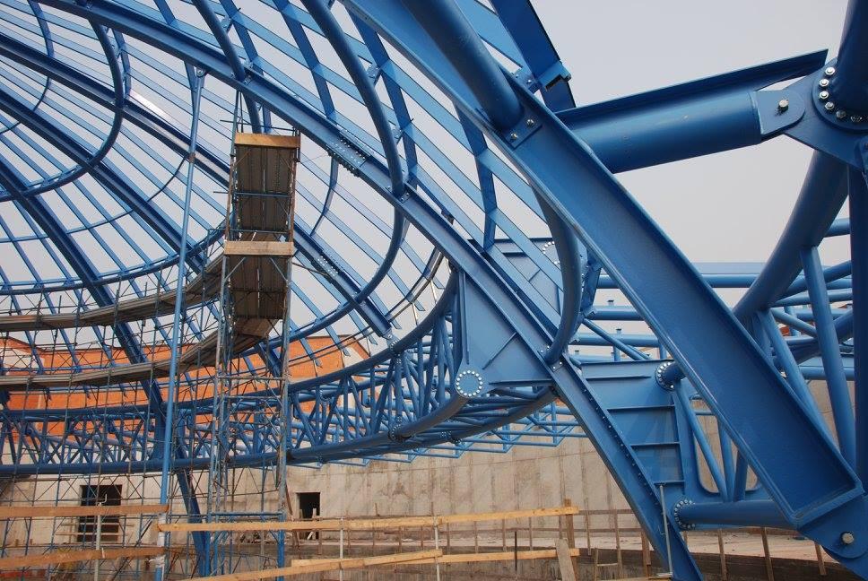 13 Acqua Park Dome  Zanetti AleDima.jpg