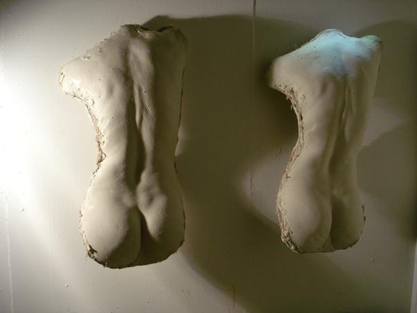aledima claudia alabaster plaster 5.JPG