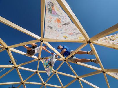 41 AleDima Norcia Dome.jpg
