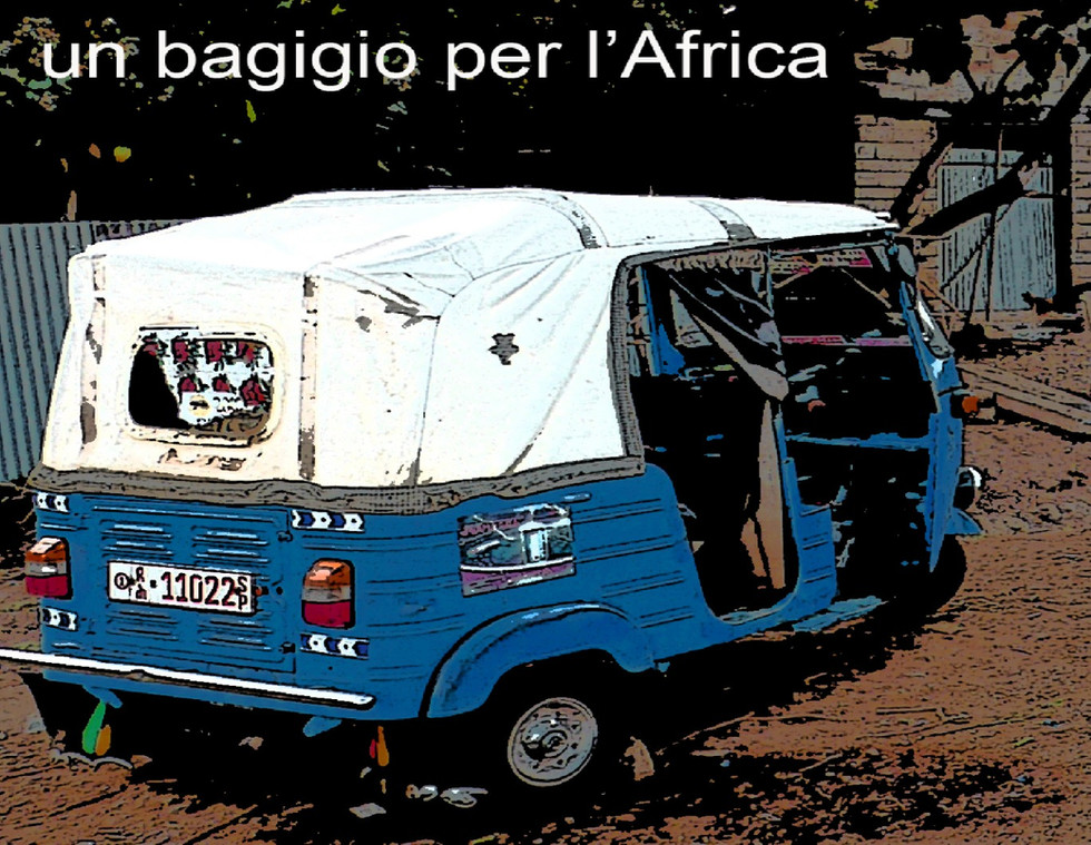 Un%20Bagigio%20per%20l'Africa_edited.jpg