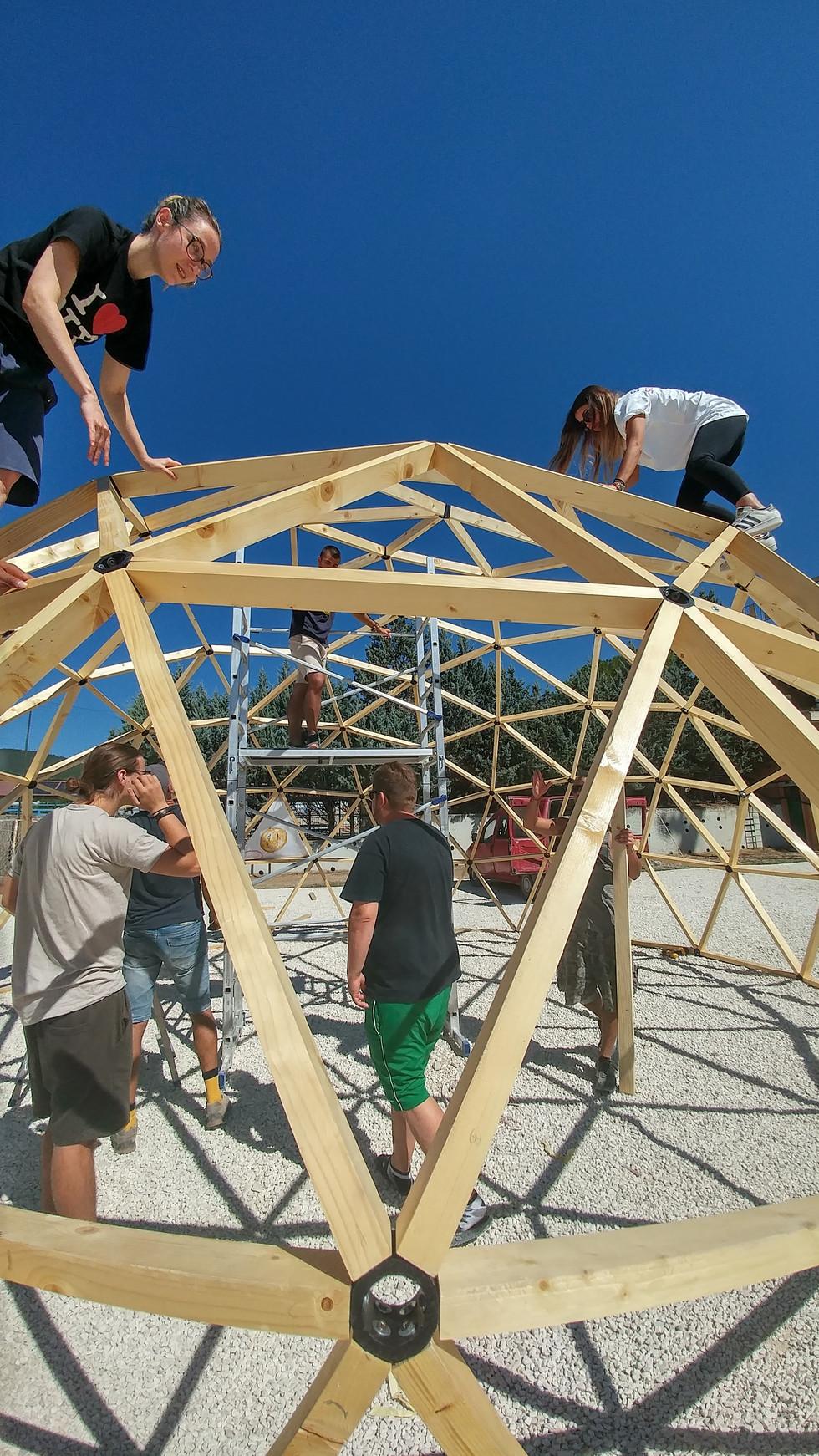 32g AleDima Norcia Dome (2).jpg