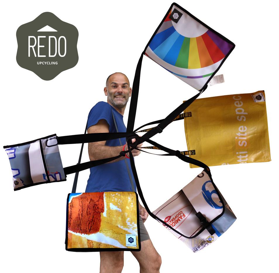 AleDima REDO COLLECTION web.jpg